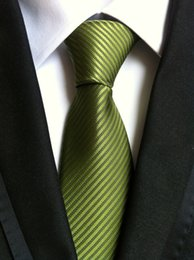 $enCountryForm.capitalKeyWord Australia - 2019 hot Solid Mens Ties Plain Neck Ties 8cm Silk Gravatas Ties for Men Wedding Suit Navy Blue Orange Red Purple Corbatas Hombre