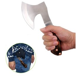 Camping Axe Tools Australia | New Featured Camping Axe Tools