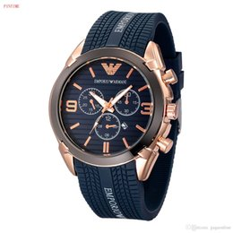 $enCountryForm.capitalKeyWord Australia - Giorgio