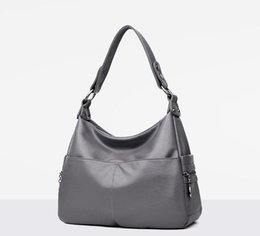 Toptan satış 209 Tasarım Kadın Çanta Bayanlar Totes Debriyaj Çanta Yüksek Kalite Klasik omuz çantaları Moda Deri El Çantaları Karışık sipariş çanta H0030