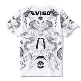246c4810493 Chinese Dragon Shirts Online Shopping | Chinese Dragon T Shirts for Sale