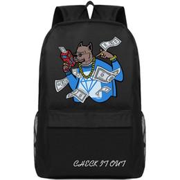 653f6cc03165 Hip Hop Cooler Bag Online Shopping | Hip Hop Cooler Bag for Sale