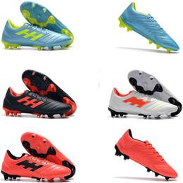 26fec3f6984 2018 original mens soccer cleats copa MUNDIAL TF TURF Copa 19.4FG soccer  shoes Mundial Team Astro Craft football boots scarpe calcio
