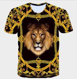 4f02f03510c Summer New Style T Shirt Bassnectar Print 3D Tshirt Men Casual T-Shirt  Novelty Fashion Funny Hip Hop Tops Tees T-shirt Slim Fit Shirts