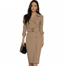 52d82f207d Korean Women Summer Long Dress Online Shopping | Korean Women Summer ...