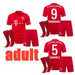 $enCountryForm.capitalKeyWord Australia - 19 20 Bayern Munich adult sets Soccer jersey home james 2019 2020 third LEWANDOWSKI MULLER HUMMELS TOLISSO away CHILD man football Kimmich