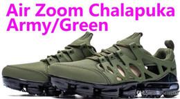 $enCountryForm.capitalKeyWord Australia - Men's NIKEnike Air Zoom Chalapuka Sports designer shoes fashion luxury vintage trainers Running Athletic men sneakers shoes Tennis Dart