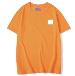 $enCountryForm.capitalKeyWord UK - NORTHES luxury fashion Man t shirt Designer Selling Cotton Street hip hop Brand mens clothing Outdoor sport summer custom made thirts 6