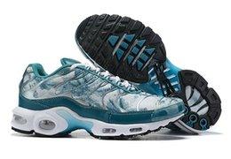 $enCountryForm.capitalKeyWord Australia - 2019 Tn Plus QS Ultra Se Running Shoes For Men Tns Orange Blue Gold Men Designer Sports Trainers Sneakers Chaussures Zapatillas Size 40-46