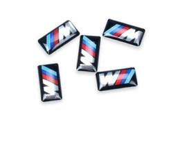 Car Badges Sport Logo Nz Buy New Car Badges Sport Logo Online From