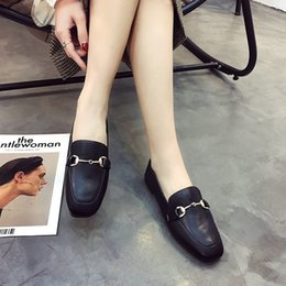24d28c20b Chaussure Angleterre Appartements Femmes Distributeurs en gros en ...