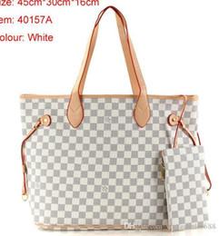 Опт Бесплатная доставка! Модная женская сумка из натуральной кожи Metis через плечо 02