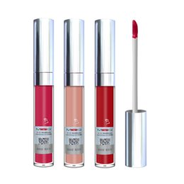 $enCountryForm.capitalKeyWord UK - MYG Superior quality Brand makeup lip gloss waterproof Liquid Lipstick Matte Velvet red nude lip gloss Keep 24 Hours Lip makeup