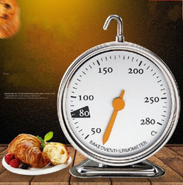 $enCountryForm.capitalKeyWord Australia - New 50-280°C Kitchen Electric Oven Thermometer Baking Professional Baking Tool Temperature Diagnostic-tool Kitchen AccessorieTools Gadget