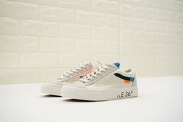Chaussures Retro Sport Style 36