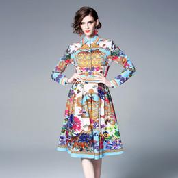 145fbcf1bad Модные женские плиссированные платья