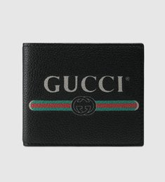 $enCountryForm.capitalKeyWord Australia - MEN Print leather wallet 496309 WALLET CHAIN WALLETS PURSE Shoulder Bags Crossbody Bag Belt Bags Mini Bags Clutches Exotics