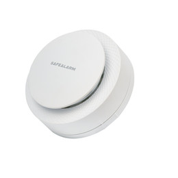 smoke alarm wiring online shopping - home security surveillace fast  response smoke detector wired network fire