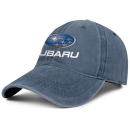 a8c8a34760e3a Shop Subaru Caps UK   Subaru Caps free delivery to UK   Dhgate UK