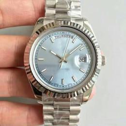 Men Sports Racing Watch Australia - Noble Watch Chronograph Speed Quartz Men 300 Racing Master Co-Axial Moonwatch Professional Spectre Date Men Black Watches Mens Wristwatches