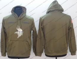 e3e140d2 Vikings Cotton Online Shopping | Vikings Cotton for Sale