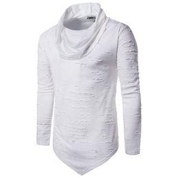 cd4dbba42 Shop Irregular Tee Shirts UK | Irregular Tee Shirts free delivery to ...