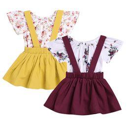 c7848f78814c Shop Baby Girls Skirt Straps UK
