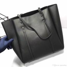 $enCountryForm.capitalKeyWord Australia - Top Quality Classic Le Boy Bag Outside Lock leboy Diamond plaid handbag Chain Bag Women Handbag sheepskin Bags Leboy flap Bag