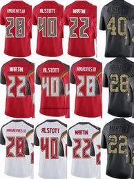 custom men youth women  22 Doug Martin 28 Vernon Hargreaves III 40 Mike  Alstott Vapor Untouchable Limited rush elite jerseys  Hockey Jackets 9ace9e6b7
