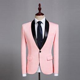 Beautiful Photo Studio Men New White Gold Fringed Blazers Short Jacket Costume Nightclub Dj Show Tassel Jacket Coat Singer Stage Clothing Reasonable Price Suits & Blazers Men's Clothing