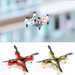 Quadcopter Kits Online Shopping | Rc Quadcopter Kits for Sale
