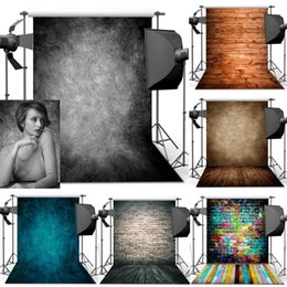 $enCountryForm.capitalKeyWord Australia - New Retro Art Theme Photo Backdrop Studio Props Photography Backgrounds Cloth New Fashion Photography