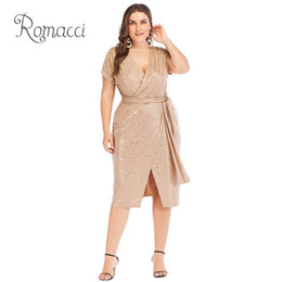 Empire Style Dress Patterns Online Shopping | Empire Style Dress ...