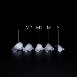 $enCountryForm.capitalKeyWord Australia - 5pairs Silicone Eyelash Perm Pad Recycling Lashes Rods Shield lifting 3D Eyelash Curler Makeup Accessories Applicator Tools