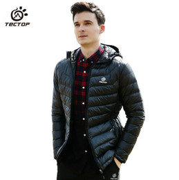 $enCountryForm.capitalKeyWord Australia - Autumn Winter Outdoor Sport Men Hiking Down Jackets Camping Lightweight Thermal Hooded White Duck Down Coats S-3XL