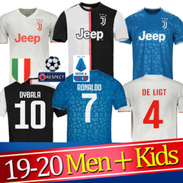 Fans best online shopping - 2019 new kit soccer shirt uniform best quality shirt customize Player and Fans football shirts link Size S XL