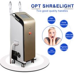 $enCountryForm.capitalKeyWord Canada - diode laser for hair removal OPT SHR machine IPL Skin rejuvenation professional ipl laser hair removal machine for sale