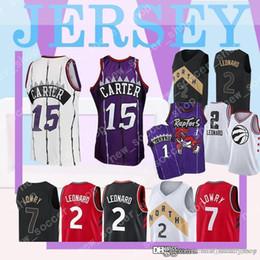 competitive price 95860 77fc3 Toronto Raptors Jersey Online Shopping | Toronto Raptors ...