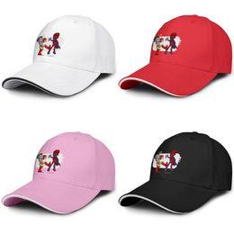 Snapback marvel online shopping - Colossus x men Cartoons Magneto Marvel Fashion Couple Customization Adjustable Snapback graphic trendy caps for Mesh hats Ball mnl