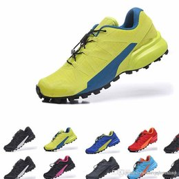 Shoes Online Sale Europe Sports ShoppingFor 0w8nOPk