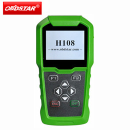 $enCountryForm.capitalKeyWord Australia - OBDSTAR H108 PSA Programmer All Key Lost Programming Pin Code Reading Cluster Calibrate for Peugeot Citroen DS with Can &K-line