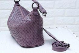 best new designer handbags 2019 - New Best Quality Designers Shoulder Bags Fashion Sheepskin Lady Crossbody Muti Bags Luxurys Womens Brand handbags Messen