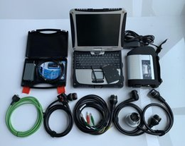 Automotive Diagnostic Scanners Best Online Shopping