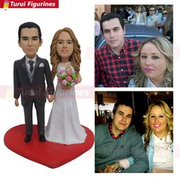 $enCountryForm.capitalKeyWord Australia - weddingtoys hobbies toy dolls for children dollhouse miniatures gifts for girlfriend graduation halloween wedding gift cake topper