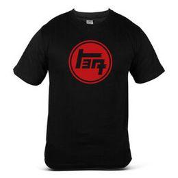 $enCountryForm.capitalKeyWord UK - 8557 BK Initial D Tofu JDM Racing Sports Anime Japanese BlaShirt Men Tee T Shirt