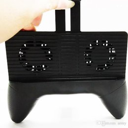 $enCountryForm.capitalKeyWord Australia - Pop Pop Portable Game Controller With Cooling power Bank mobile Bracket For Pop Iphone Gamepad Systems