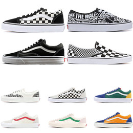 Men Van Shoes Online Shopping | Men Van Shoes for Sale