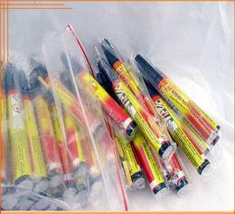 $enCountryForm.capitalKeyWord NZ - Top Grade Fix It Pro Clear Car Scratch Repair Pen for Simoniz Sealer Pen Opp Bag package - 0044CHR