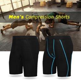 $enCountryForm.capitalKeyWord Australia - Lixada Men's Compression Shorts Underwear Running Shorts Quick Dry Sport Tights Athletic Boxer Briefs