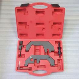 Camshaft Timing Engine Australia - For BMW Engine Cam Camshaft Alignment Timing Locking Garage Tool N62 N62TU N53 N73 E53 E60 E61 X5 SK1062
